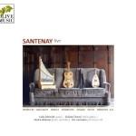 Santenay - LIVE
